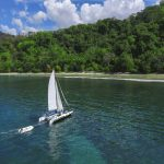 Sailing costa rica tours for you